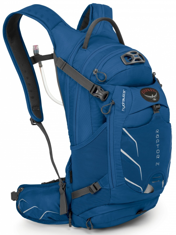 Osprey Raptor 14 (blue)