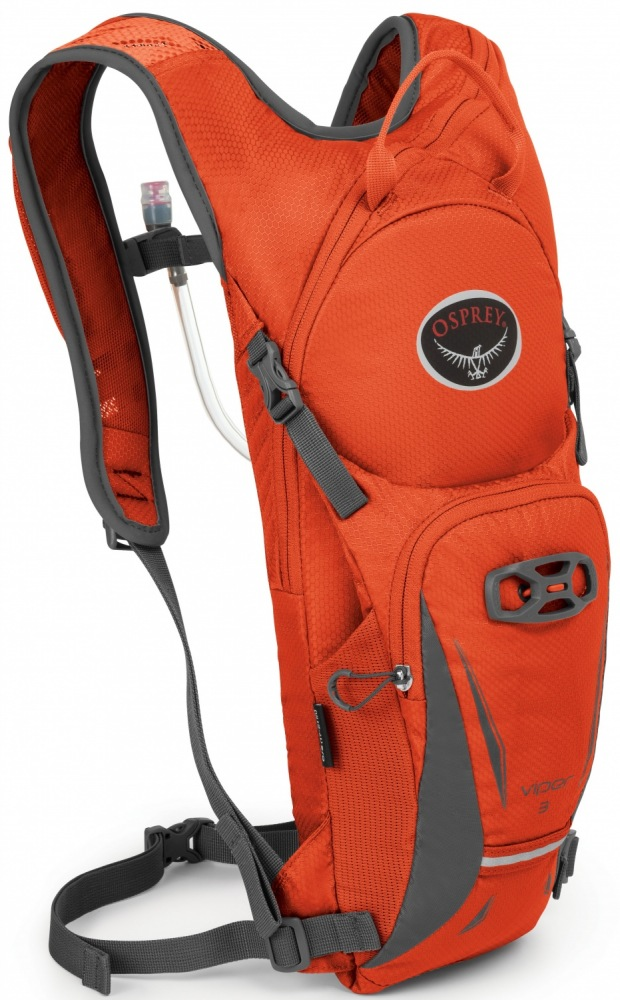 Osprey Viper 3 (orange)