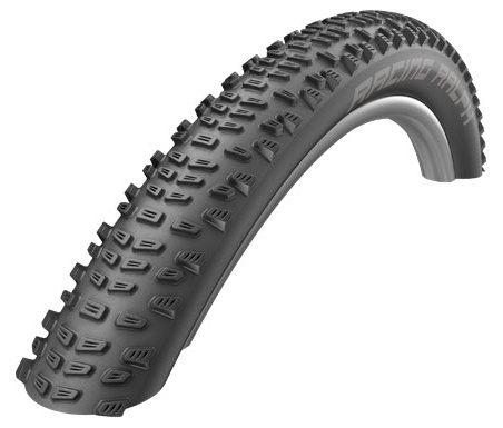 Schwalbe Racing Ralph Performance Addix TwinSkin