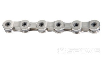 Sram PC-1091 Hollow Pin Chain