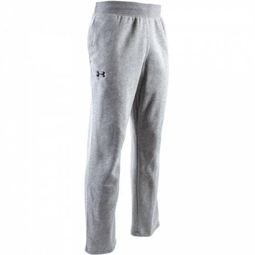 Under Armour Pant