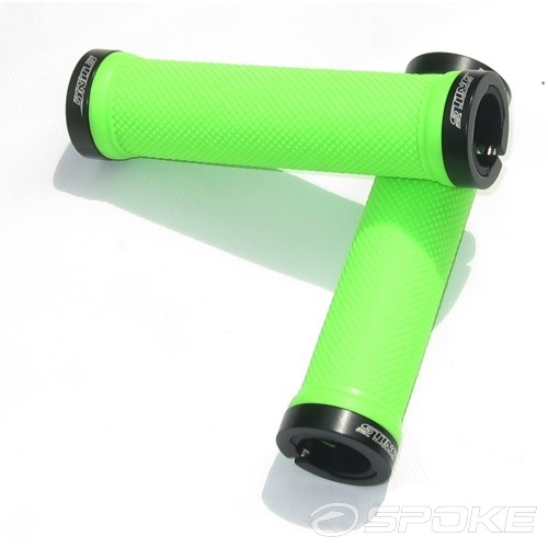 Sting ST-908 Grips