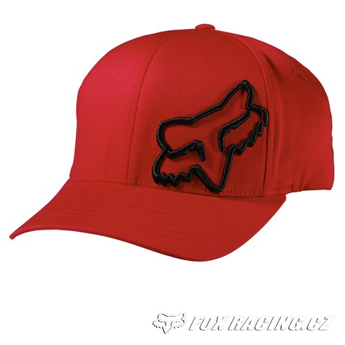 Fox Flex 45 Flexfit Hat. Kšiltovka ... 1dd133fe40