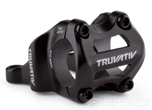 Truvativ Holzfeller Direct Stem