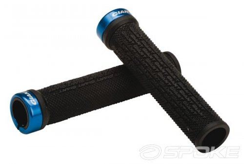 Giant XC Lock-On Grips