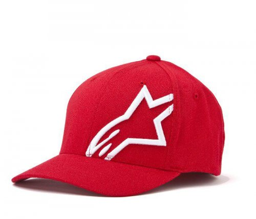 Alpinestars Corp Shift 2 Hat