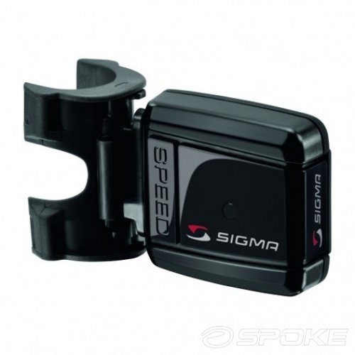 Sigma STS Speed Transmitter