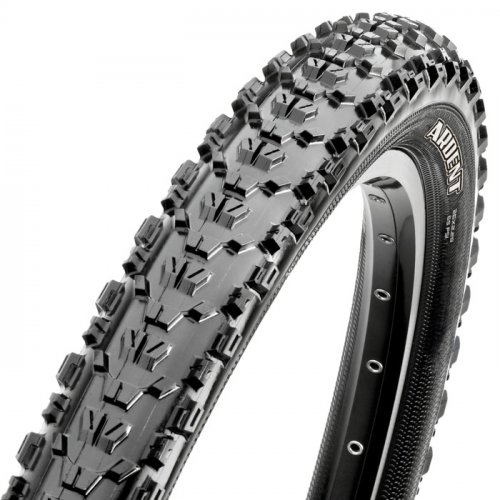 Maxxis Ardent TLR