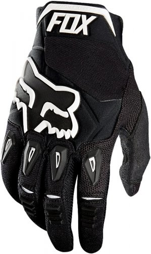 Fox Pawtector Race 16 Glove