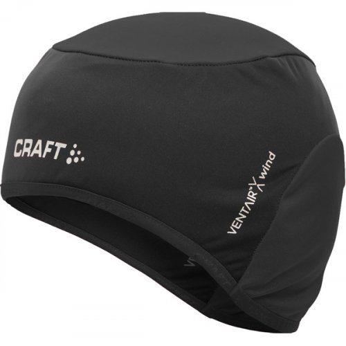 Craft Tech Hat