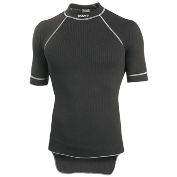 Craft Active Short Sleeve