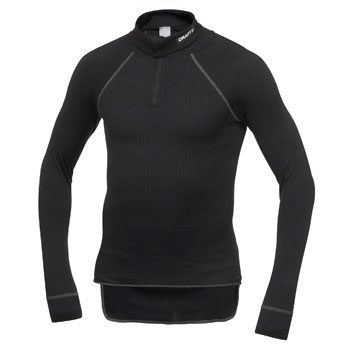Craft Active Turtleneck