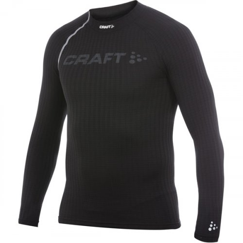 Craft Extreme Crewneck
