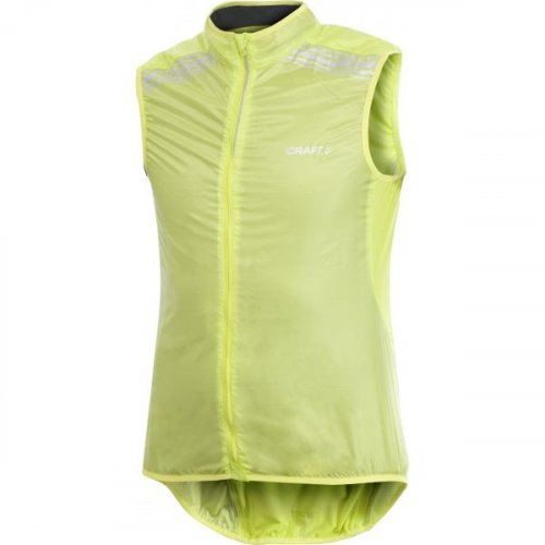 Craft PB Featherlight Vest
