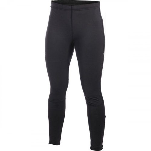 Craft PR Thermal Tights
