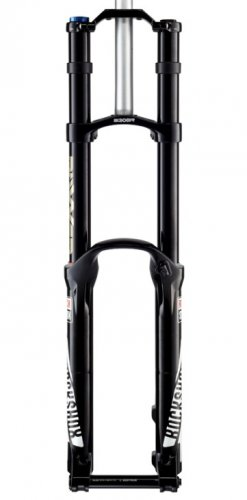 Rock Shox Boxxer RC 27.5