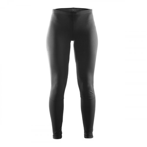Craft Defense Thermal Tights