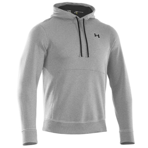 Under Armour Hdy