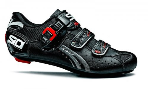 Sidi Genius 5 Fit MEGA