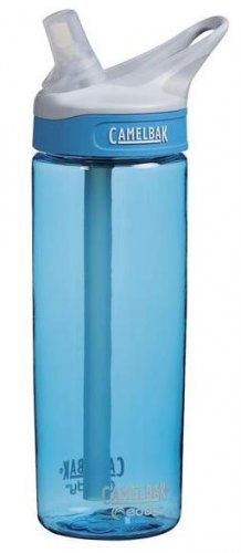 Camelbak Eddy Bottle 0.6 l