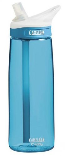 Camelbak Eddy Bottle 0.75 l
