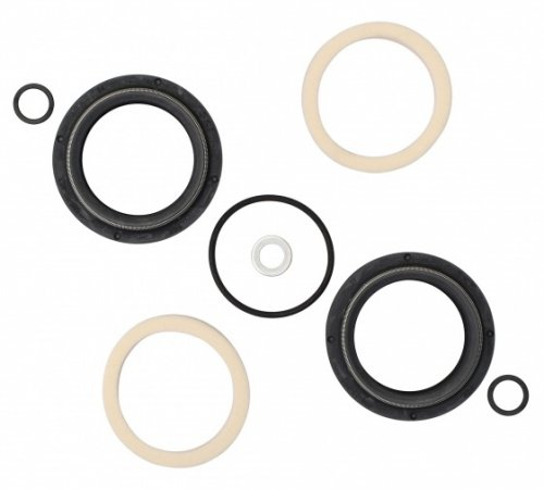 Fox 32 mm Seal Kit