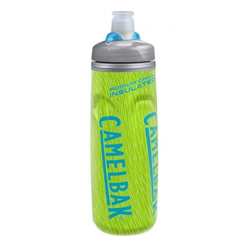 Camelbak Podium Chill Bottle 0,62l