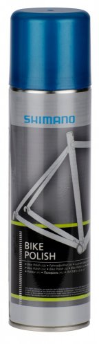 Shimano Bike Polish (200 ml)