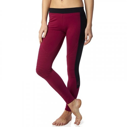 Fox Periphery Legging