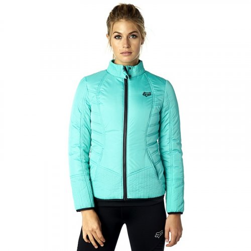 Fox Sonar Jacket