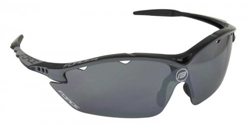 Force Ron Sunglasses