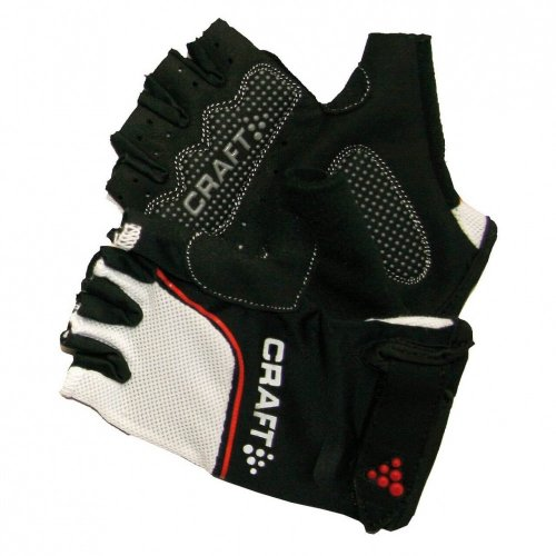 Craft JB Glove