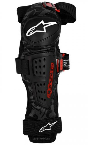 Alpinestars Moab Knee/Shin Guard