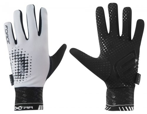 Force Extra Gloves
