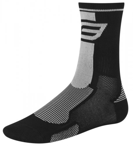 Force Long Socks