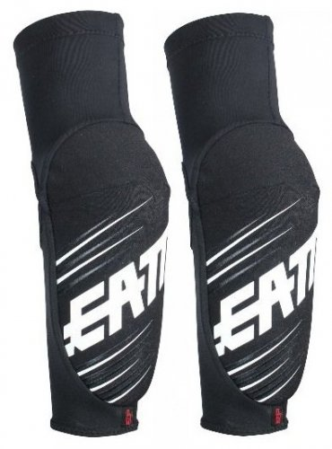 Leatt 3DF Elbow Guard