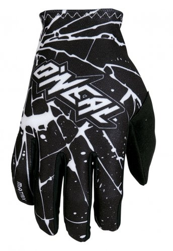 Oneal Matrix Enigma Gloves