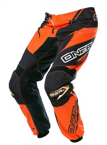 Oneal Youth Element Racewear Pant