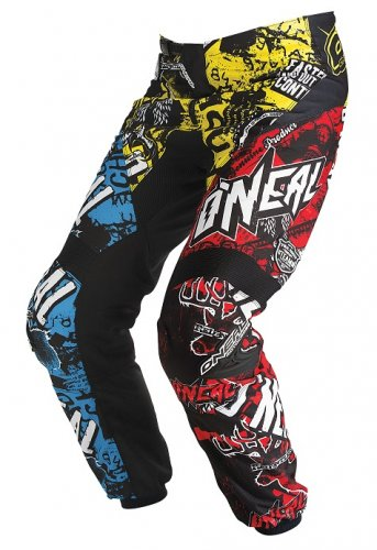Oneal Youth Element Wild Pant