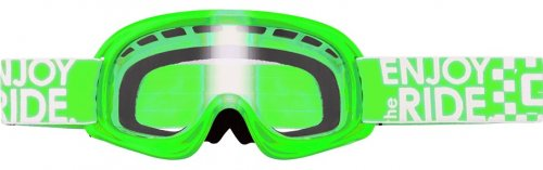 Oneal Youth Goggles