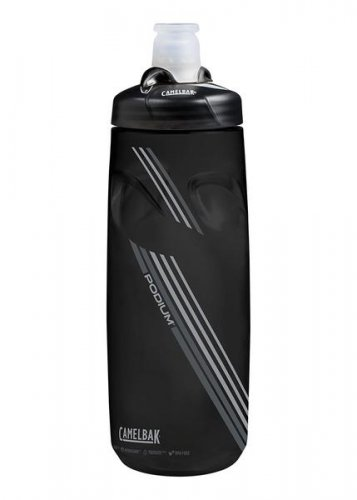 Camelbak Podium Bottle 0.72 l