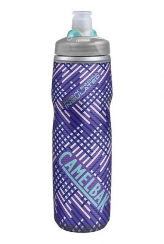 Camelbak Podium Big Chill Bottle 0,75l