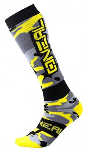 Oneal Pro MX Hunter Socks