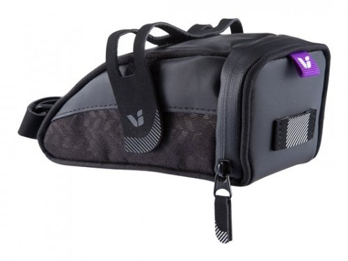 Liv Vecta Seat Bag M