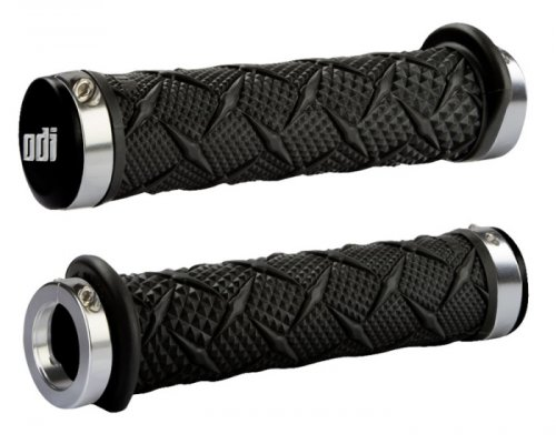 ODI X-Treme Lock On Grips
