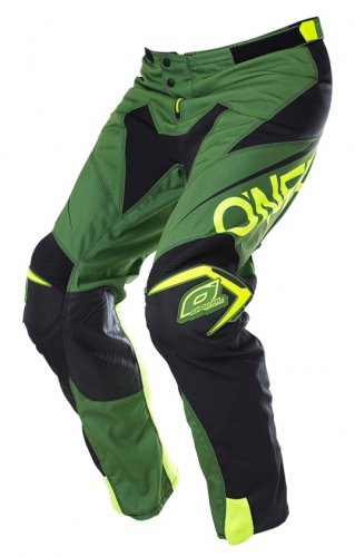 Oneal Mayhem Blocker Pant
