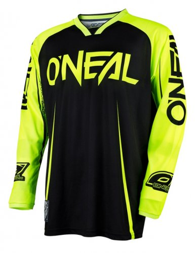 Oneal Mayhem Blocker Jersey