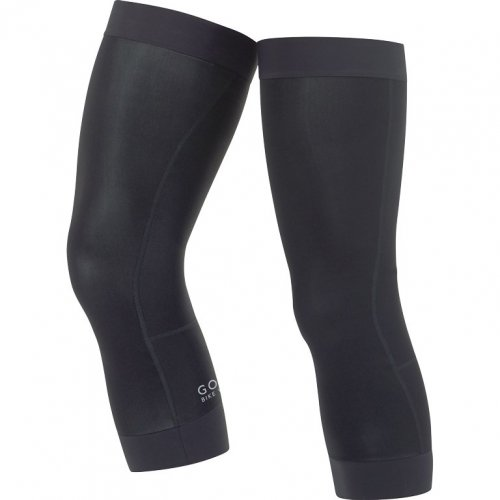 Gore Universal Thermo Knee Warmers