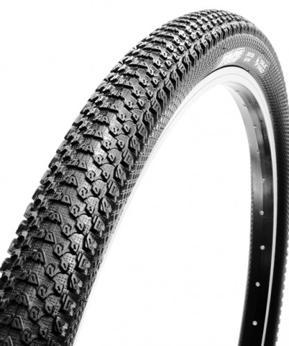 Maxxis Pace EXO TR