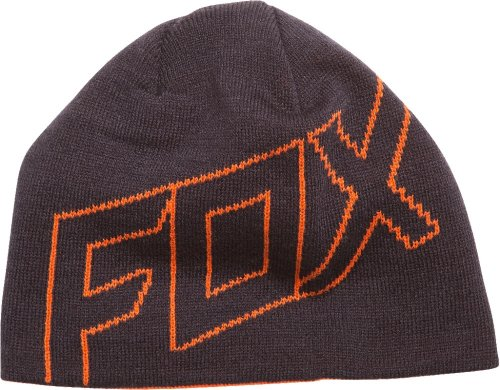 Fox Ride Beanie